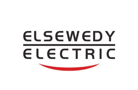 Elsewedy Electric