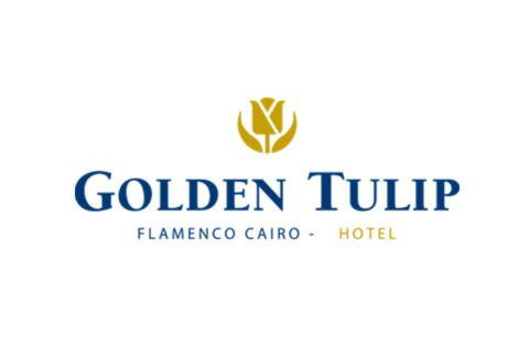 Golden Tulip Flamenco