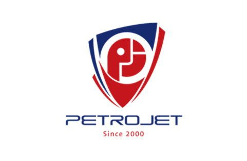 Petrojet Football Team