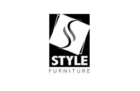 Style Furniture