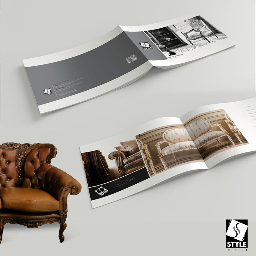 Style Furniture Th