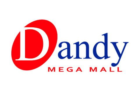Dandy Mall