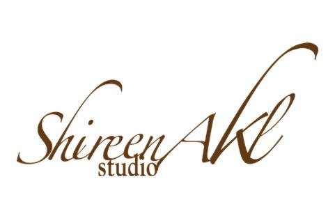 Shireen Akl Logo