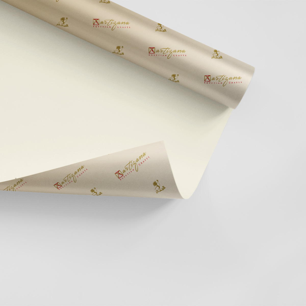 Enid Wrapping Paper